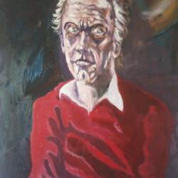 Franck Ravel